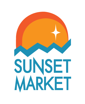 Resultado de imagen de the sunset market